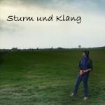 Sturm und Klang - Cover